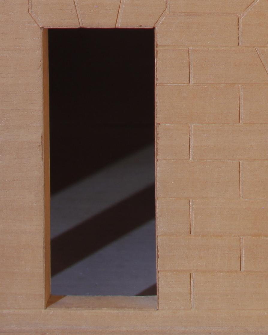 05_Ex Tempore Palladio_©R.Gasperini