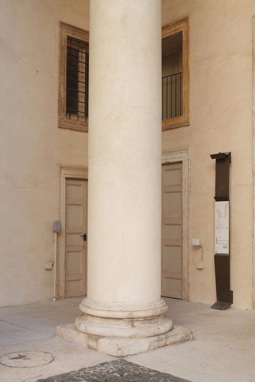 10_Ex Tempore Palladio_©R.Gasperini