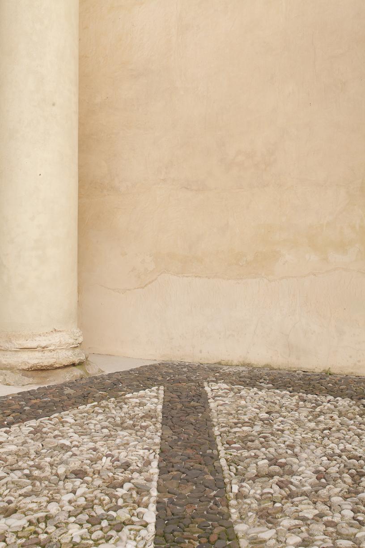 11_Ex Tempore Palladio_©R.Gasperini