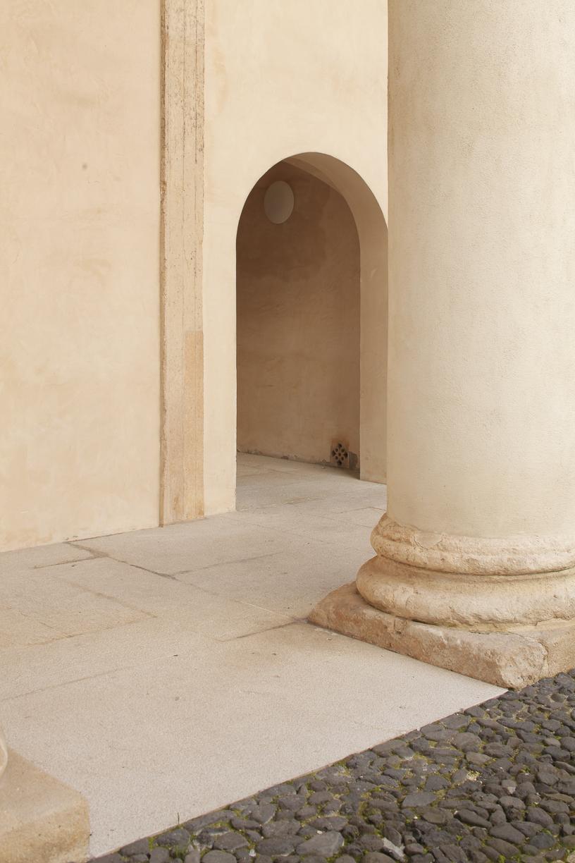 14_Ex Tempore Palladio_©R.Gasperini
