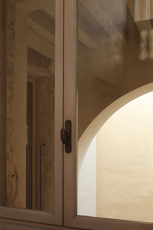 15_Ex Tempore Palladio_©R.Gasperini