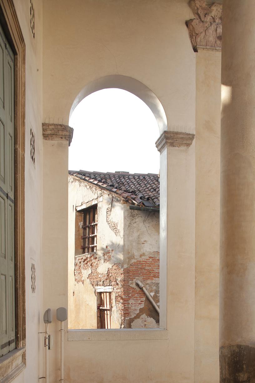 16_Ex Tempore Palladio_©R.Gasperini