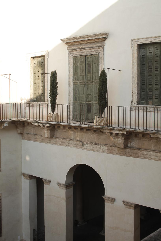 17_Ex Tempore Palladio_©R.Gasperini