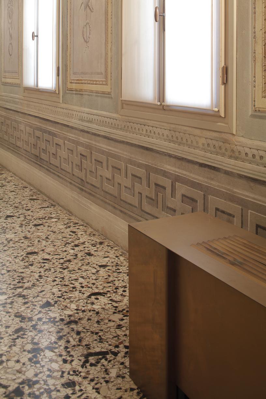 18_Ex Tempore Palladio_©R.Gasperini